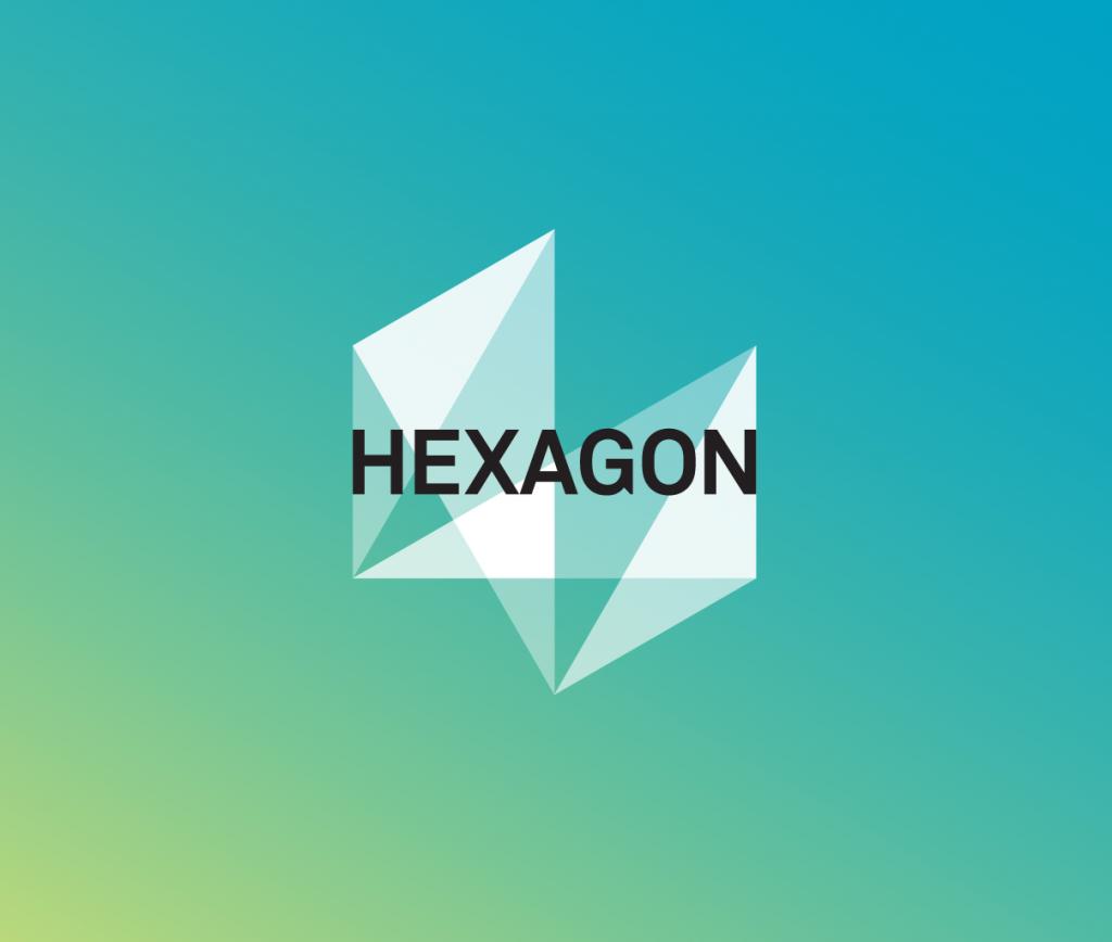 Hexagon_wallpaper_1208x1024